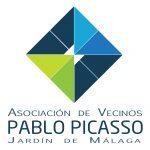 A. Vv. Pablo Picasso – Jardín de Málaga