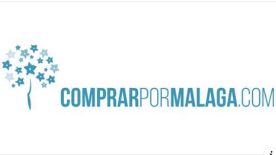 """Crea tu página web totalmente gratis en la plataforma """"Comprar por Málaga"""""""